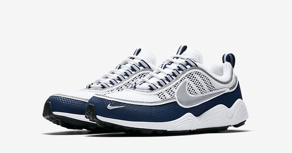 Pánské Nike Air Max 90 9 Nike Footshop