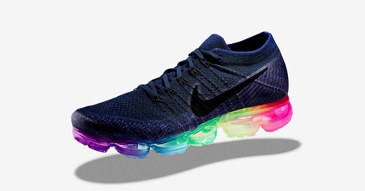 Running Shoes Southampton Uk