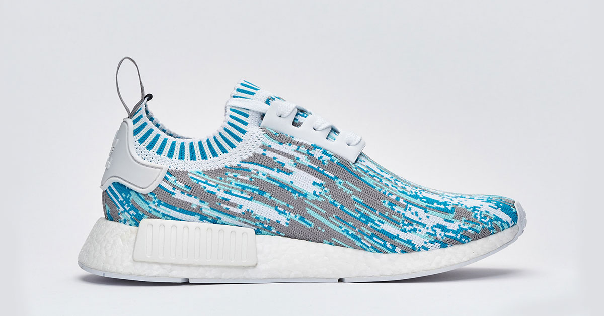 finest selection 34c42 9954f ... Running Shoes orange powder. sneakersnstuff nmd datamosh Best quality  various of adidas eqt support adv primeknit 91 17 men and women ...