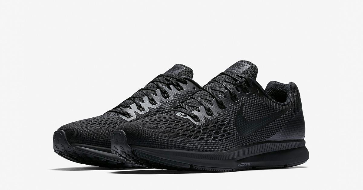 Ny Opdatering : nike sko herre,nike sko sportmaster,nike sko