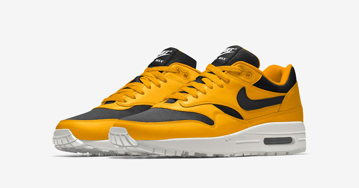 10 steals i Nike Store Cool Sneakers