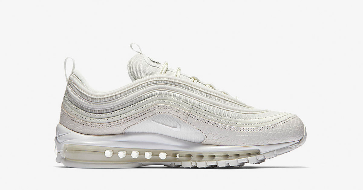 nike air max 97 summit white cool sneakers. Black Bedroom Furniture Sets. Home Design Ideas
