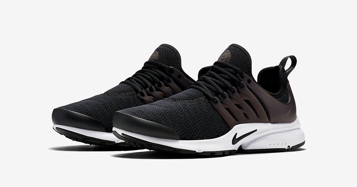 10 steals i Cool Nike Store Cool i Sneakers c39a9b