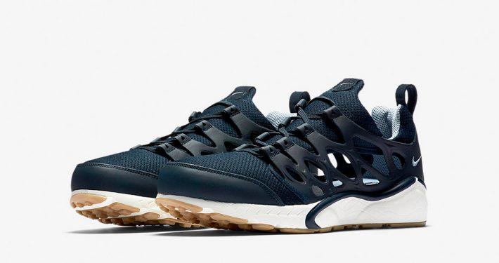 Nike Air Zoom Chalapuka Armoury Navy
