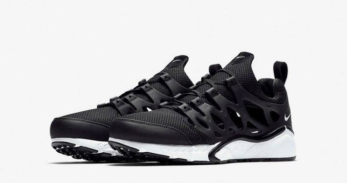 Nike Air Zoom Chalapuka Black