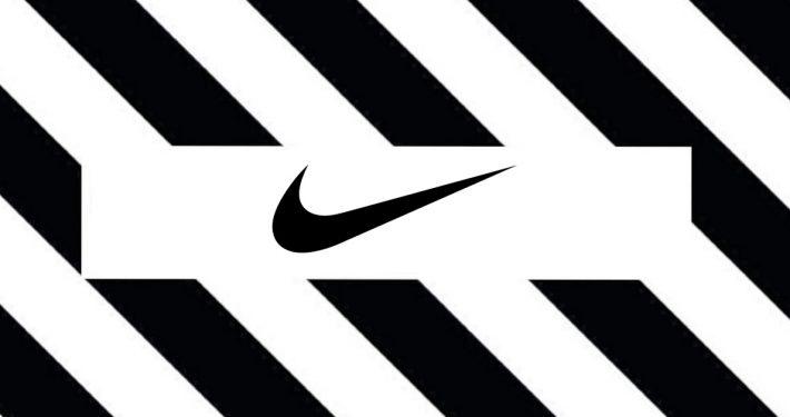 Off White x Nike LAB Zoom Fly 'White' AJ4588 106   Off white