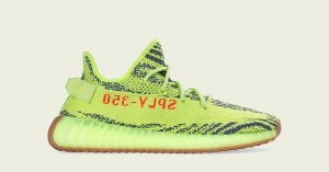Adidas Yeezy Boost 350 V2 Semi Frozen YellowAdidas Yeezy Boost 350 V2 Semi Frozen Yellow Adidas Yeezy Boost 350 V2 Semi Frozen YellowAdidas Yeezy Boost 350 V2 Semi Frozen YellowAdidas Yeezy Boost 350 V2 Semi Frozen Yellow
