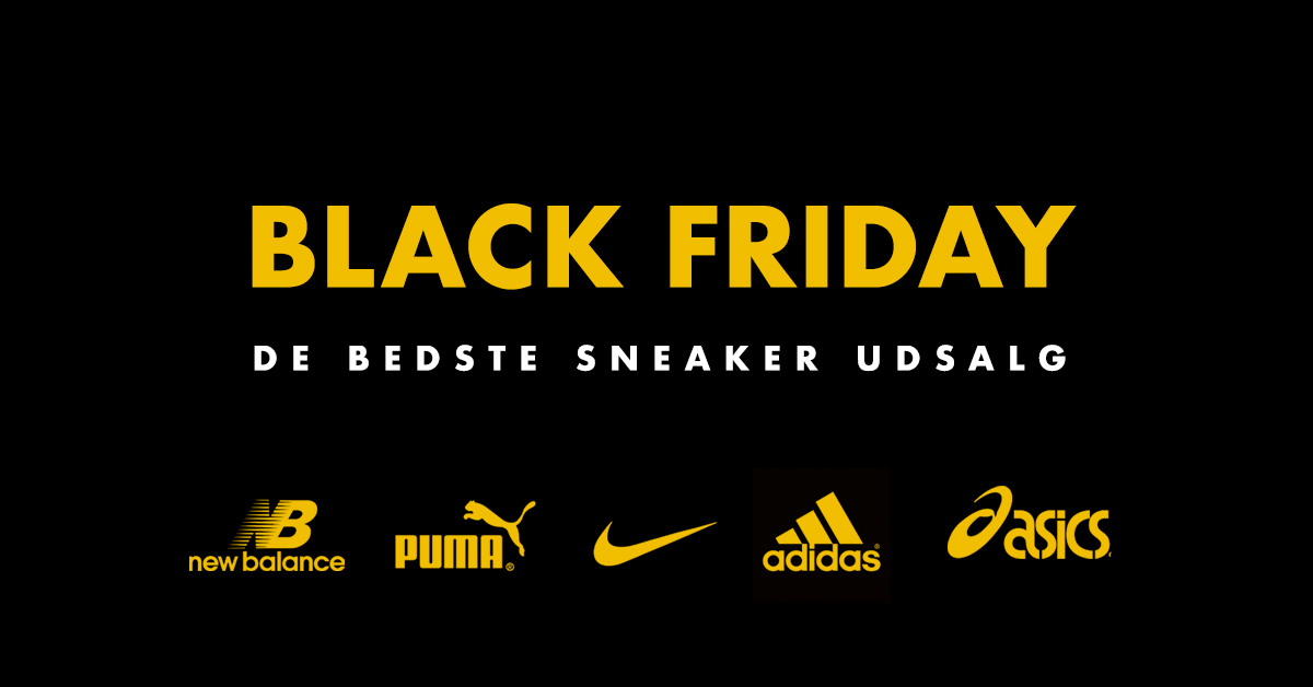 sportmaster black friday