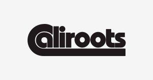 Gå til Caliroots
