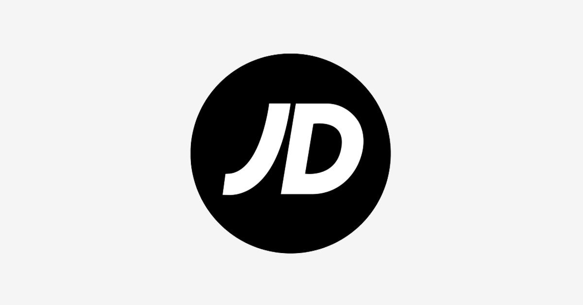 Gå til JD Sports