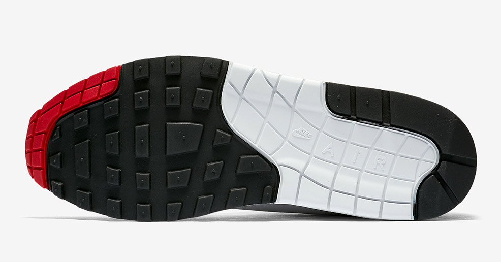 Nike Air Max 1 OG Obsidian