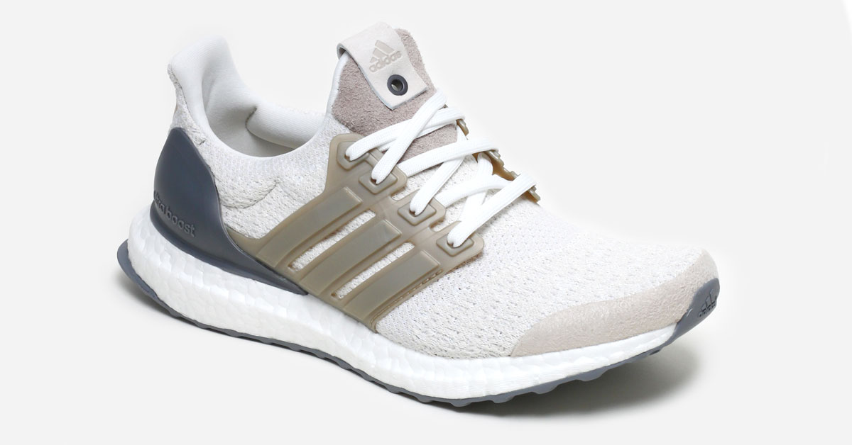 Adidas Ultra Boost Lux