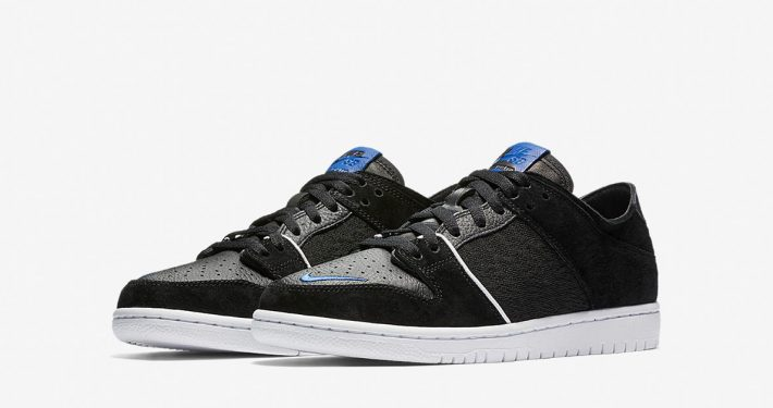 Soulland x Nike SB Zoom Dunk Low Pro 918288-041