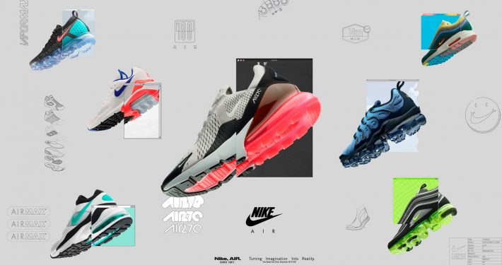 Nike Air Max Day Releases 2018