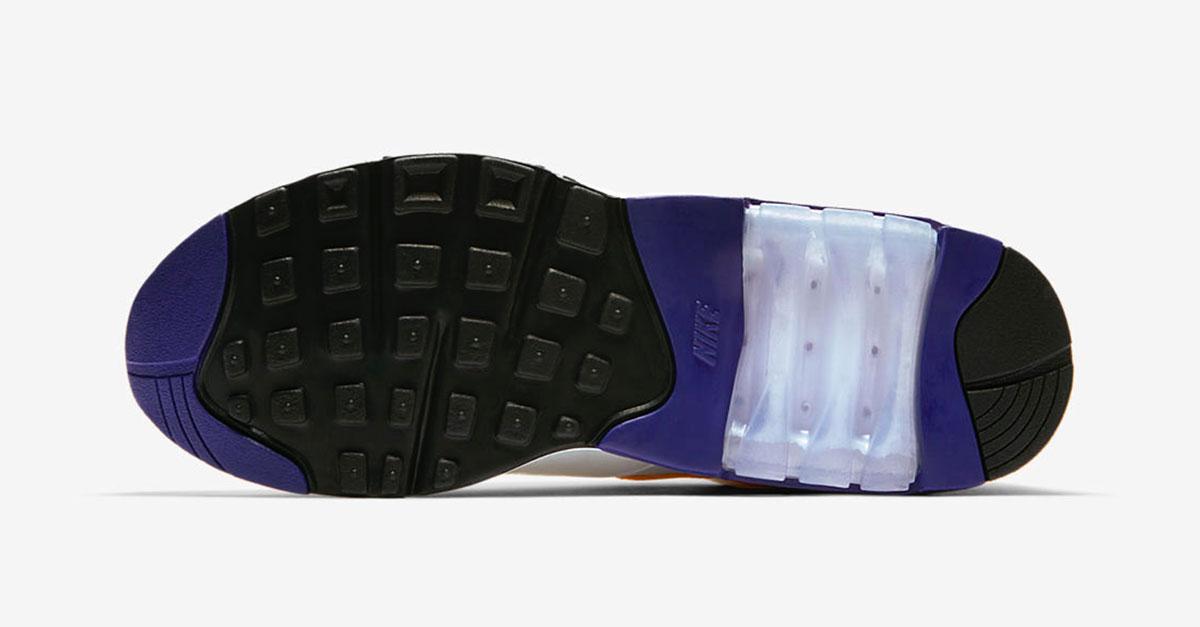 Nike Air Max 180 Bright Ceramic 615287-101