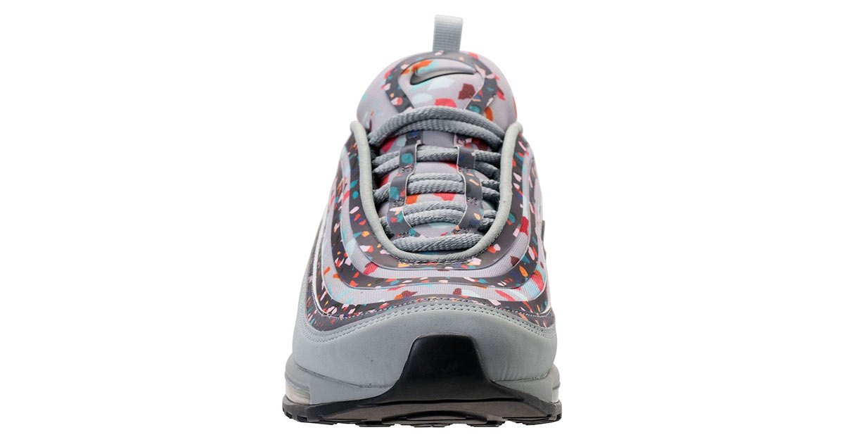 Womens Nike Air Max 97 Confetti AO2325-001