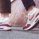 Nike Air Max 1 Sail Mars Stone