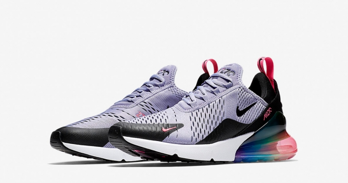 Nike Air Max 270 Betrue AR0344-500