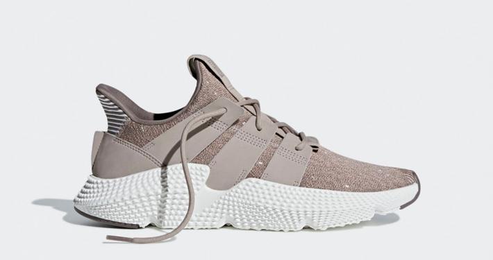 Adidas Prophere Vapour Grey B37451