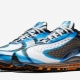 Nike Air Max Deluxe Photo Blue AJ7831-401