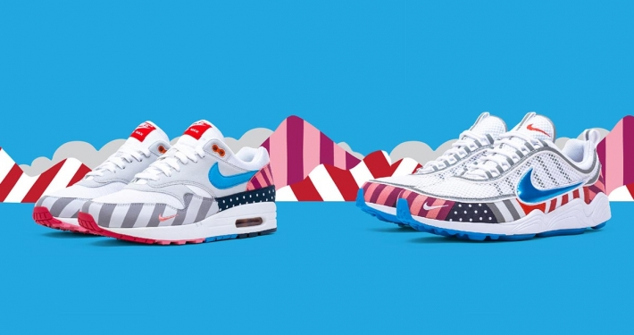 Nike Nyheder Archives Cool Sneakers