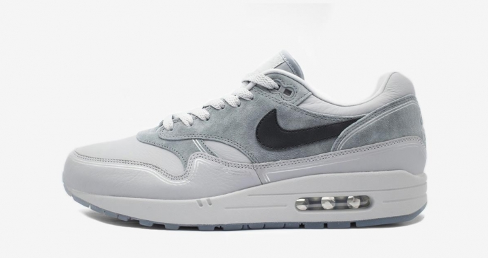 Nike Air Max 1 Pompidou Center Night AV3735-001