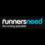 Gå til Runnersneed.com