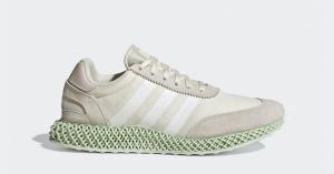 Adidas 5923 x 4D Hvid G28389