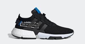 Adidas P.O.D S3.1 Alphatype CG6884
