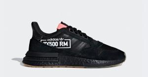 Adidas ZX 500 RM Alphatype BB7443