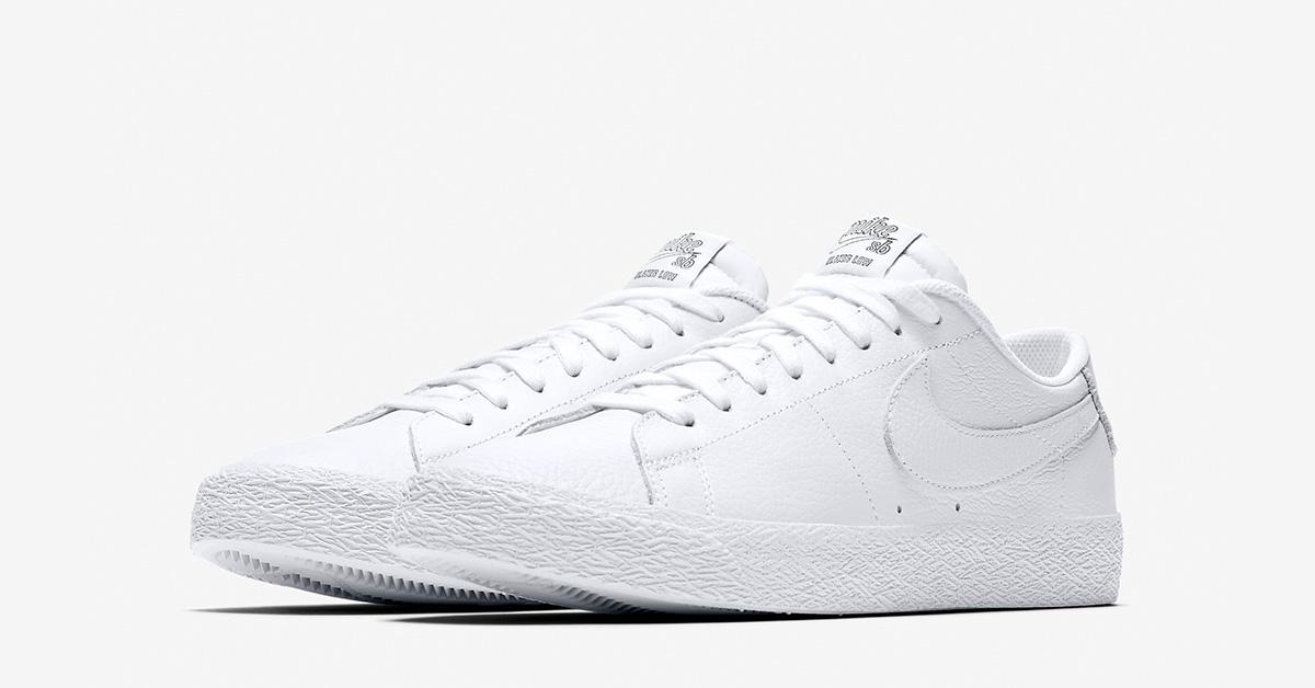 NBA x Nike SB Collection