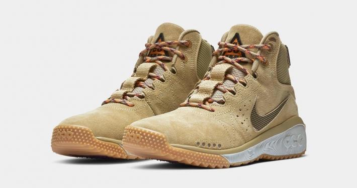 Nike ACG Angels Rest Wheat