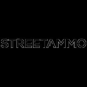 Gå til Streetammo