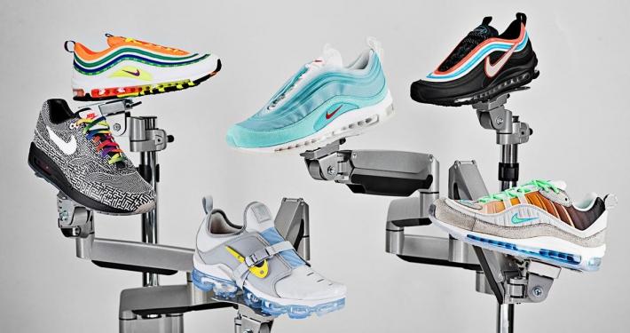 Nike Air Max Day 2019