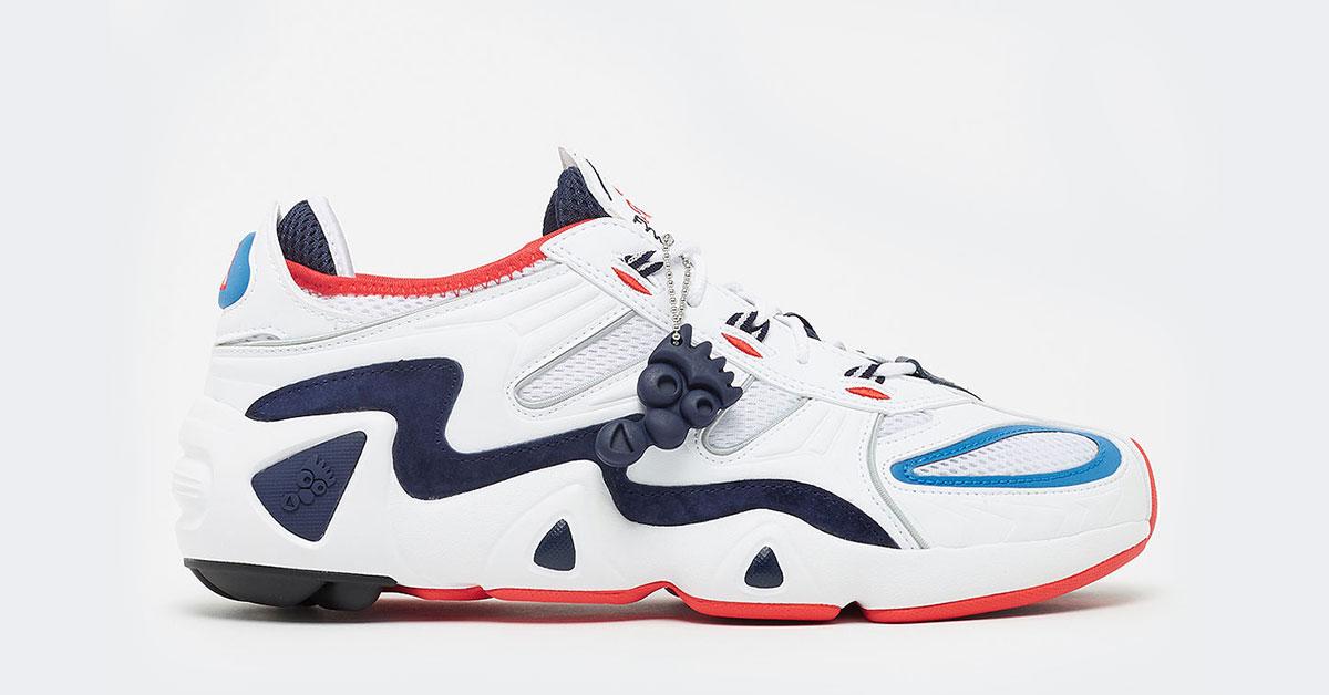 Adidas FYW S-97 OG G27704