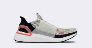 Adidas Ultra Boost 19 OG B37705