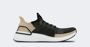 Adidas Ultra Boost 19 Sand Sort F35241