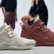BRKTON - Den Nyeste Sneaker fra Arkk
