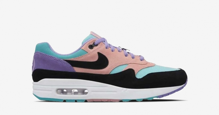 Nike Air Max 1 Have a Nike Day BQ8929-500