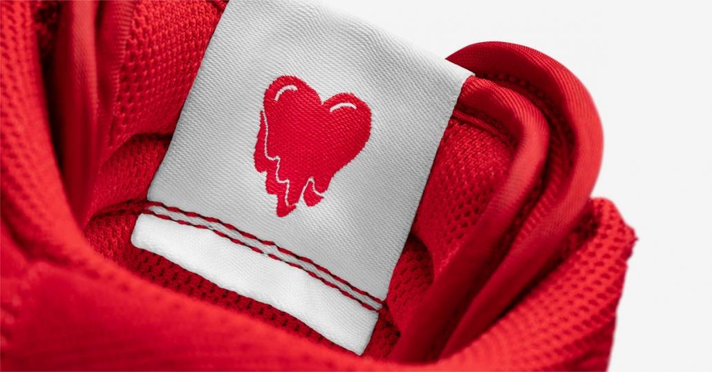 Nike x Emotionally Unavailable