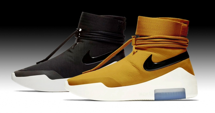 Fear of God Archives Cool Sneakers