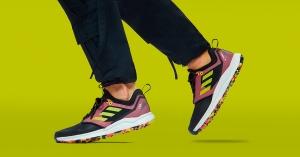 END x Adidas Consortium Terrex Agravix XT