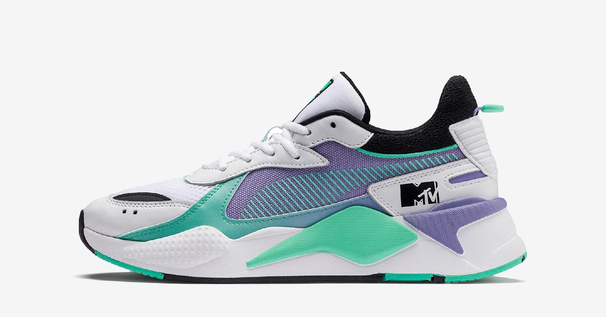 Men's PUMA RS X Toys 369449_02 | Chicago City Sports