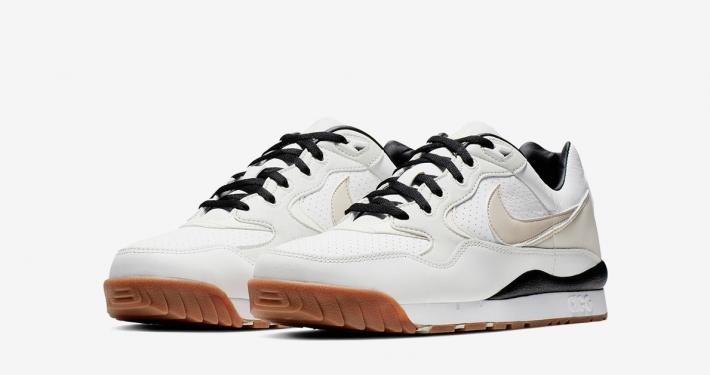 Nike ACG Wildwood Hvid