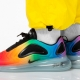 Nike Air Max 720 Be True CJ5472-900
