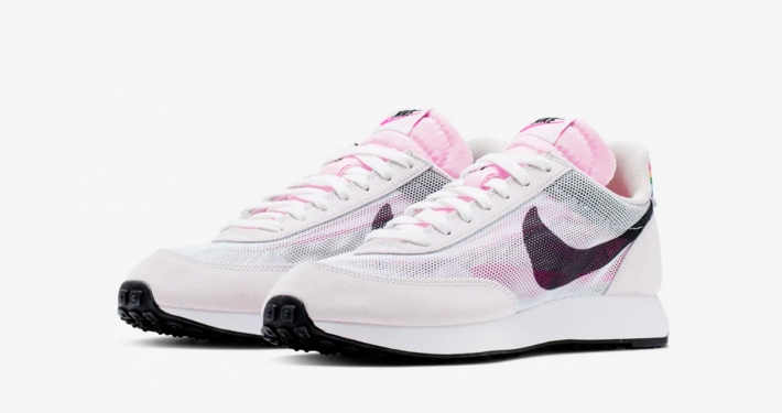 Nike Air Tailwind 79 Be True