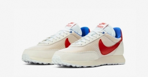 Stranger Things x Nike Air Tailwind 79 OG