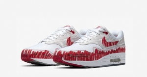 Nike Air Max 1 Sketch to Shelf CJ4286-202