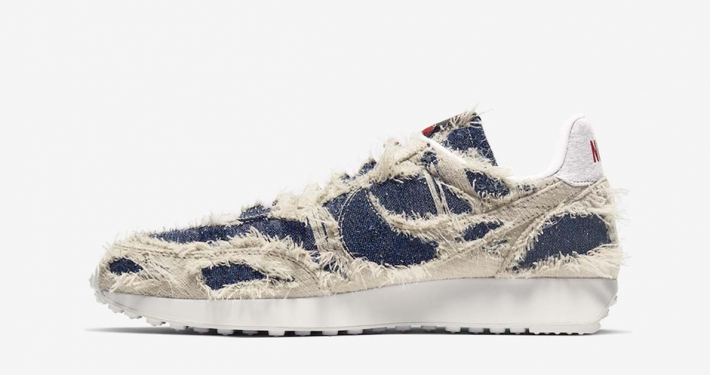 Stranger Things Archives Cool Sneakers