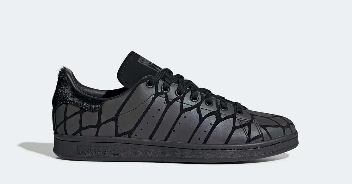 Adidas Stan Smith Xeno FV4284